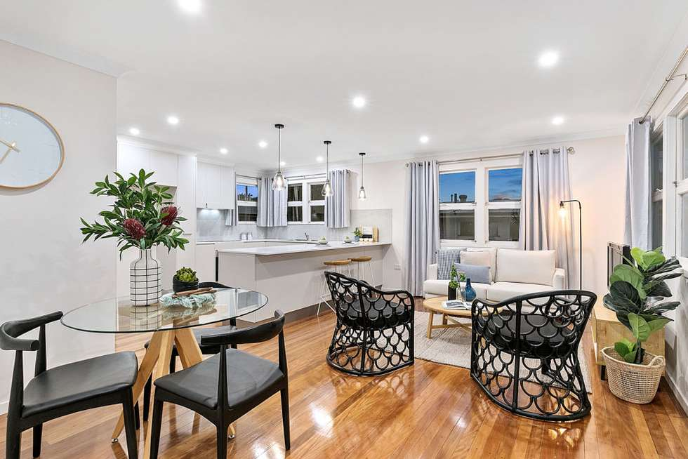 Third view of Homely house listing, 4 Kelston Street, Manly West QLD 4179