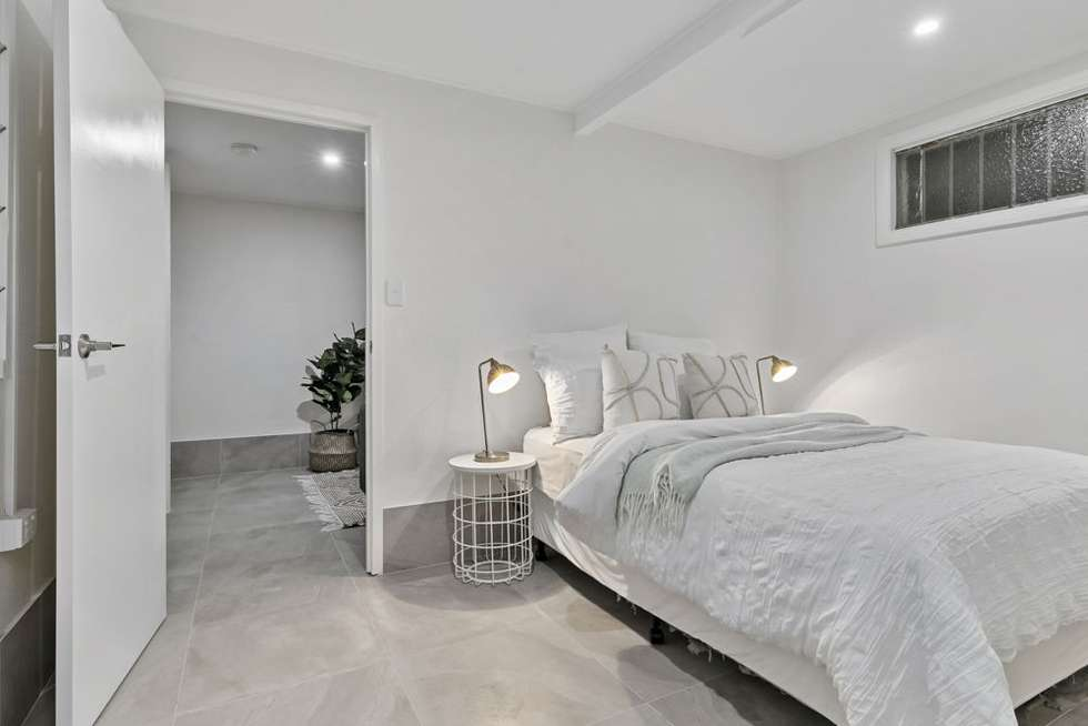 Fifth view of Homely house listing, 4 Kelston Street, Manly West QLD 4179