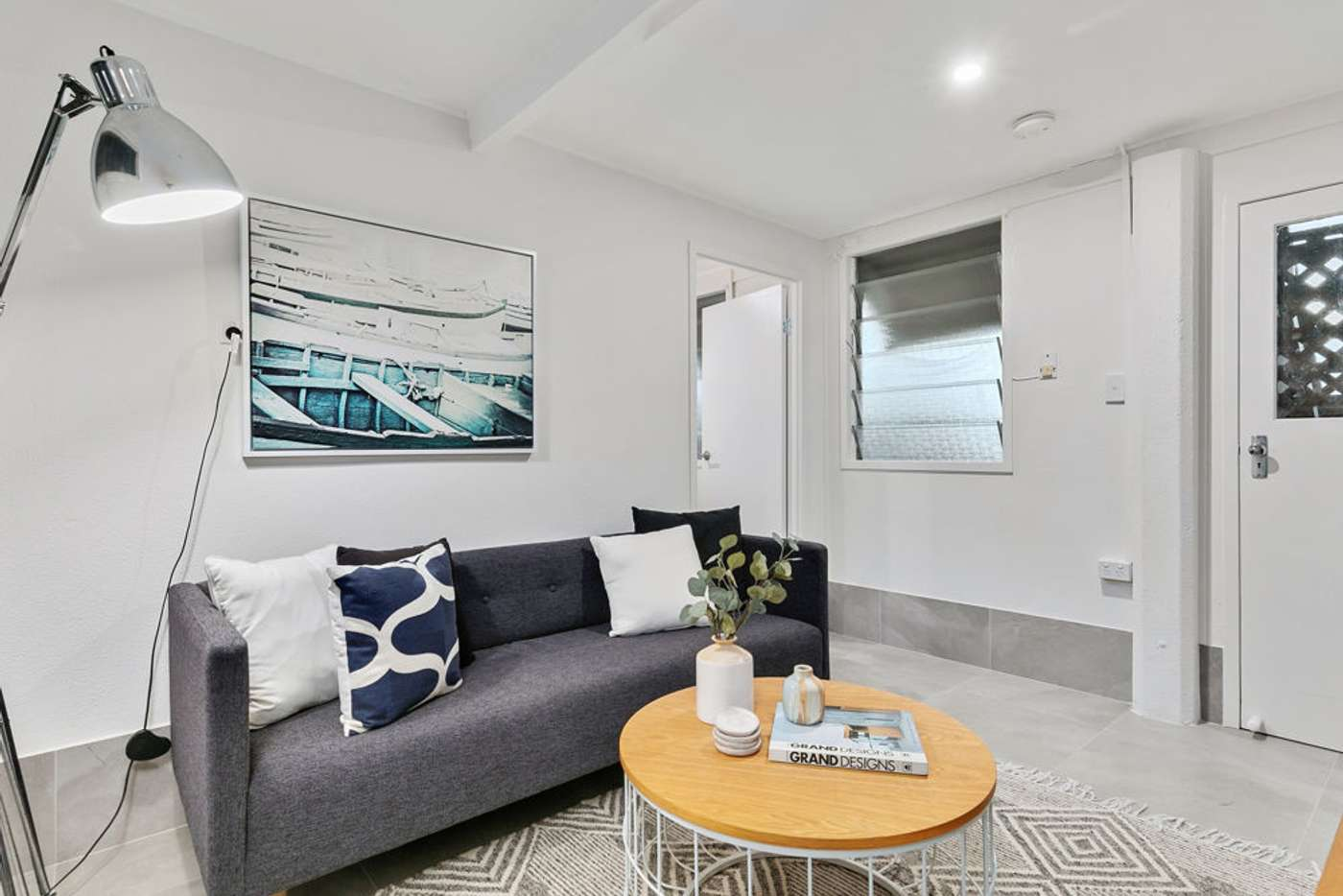 Sixth view of Homely house listing, 4 Kelston Street, Manly West QLD 4179