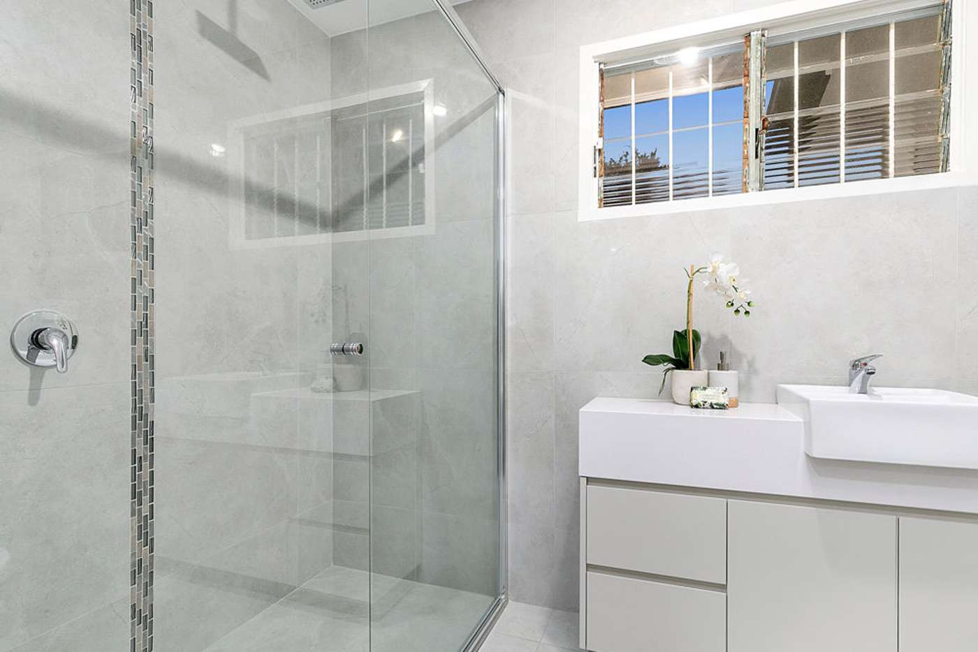 Seventh view of Homely house listing, 4 Kelston Street, Manly West QLD 4179