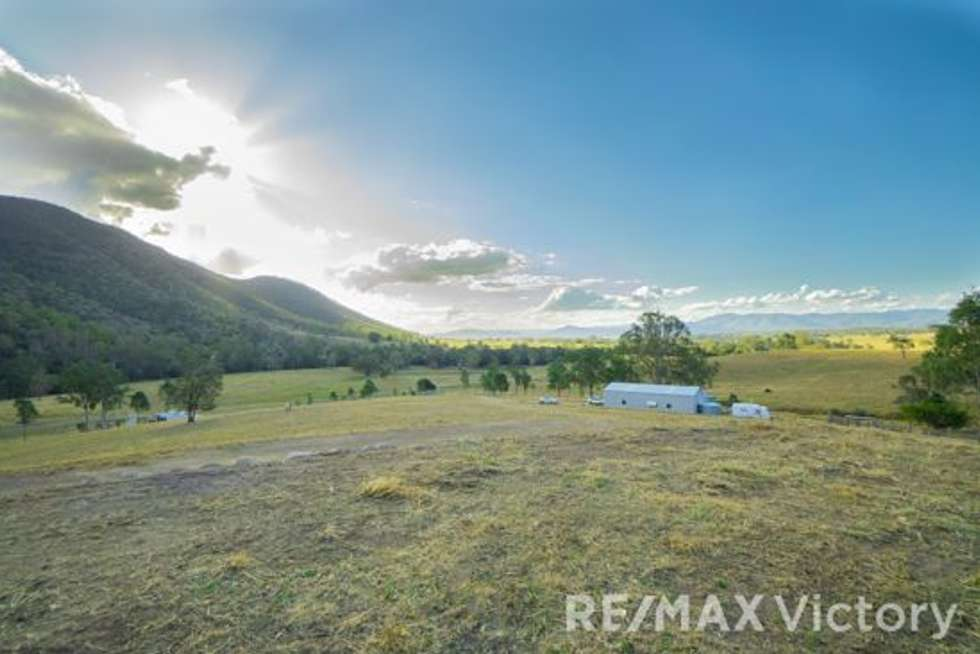 Third view of Homely residentialLand listing, 246-274 Rasmussen Road, Neurum QLD 4514