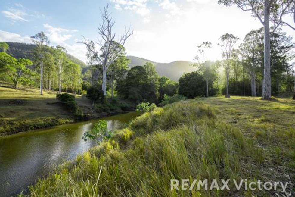 Fourth view of Homely residentialLand listing, 246-274 Rasmussen Road, Neurum QLD 4514