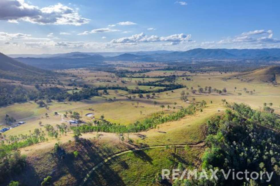 Fifth view of Homely residentialLand listing, 246-274 Rasmussen Road, Neurum QLD 4514