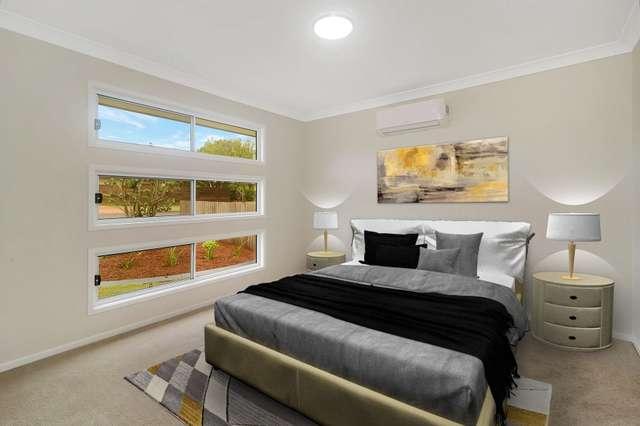 21A Eiser Street, Harristown QLD 4350
