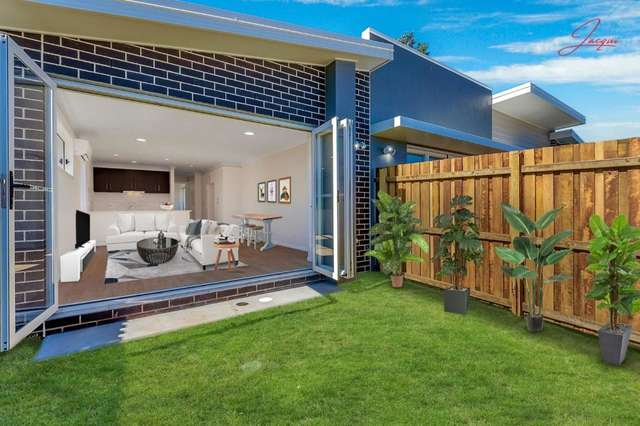 28A Ruthven Street, Harlaxton QLD 4350