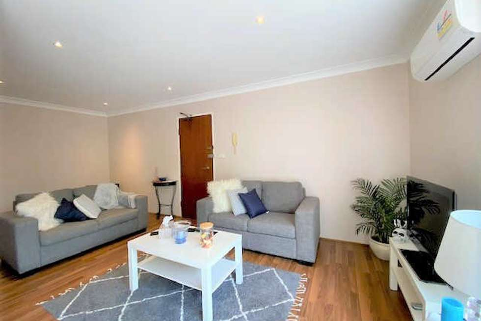 Second view of Homely unit listing, 20/37 Memorial Avenue, Merrylands NSW 2160