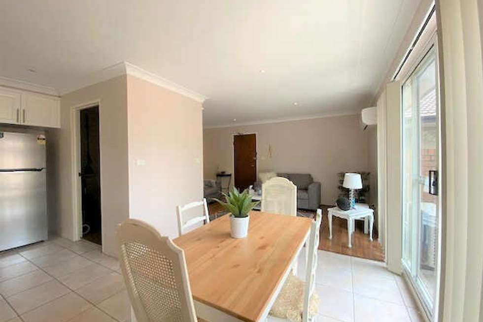 Third view of Homely unit listing, 20/37 Memorial Avenue, Merrylands NSW 2160