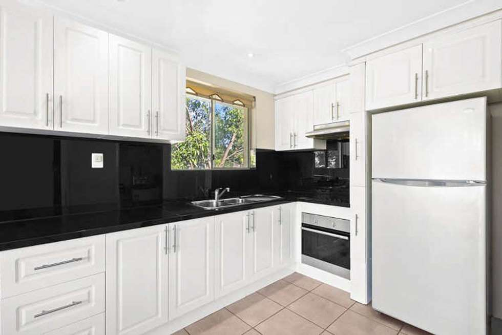 Fourth view of Homely unit listing, 20/37 Memorial Avenue, Merrylands NSW 2160