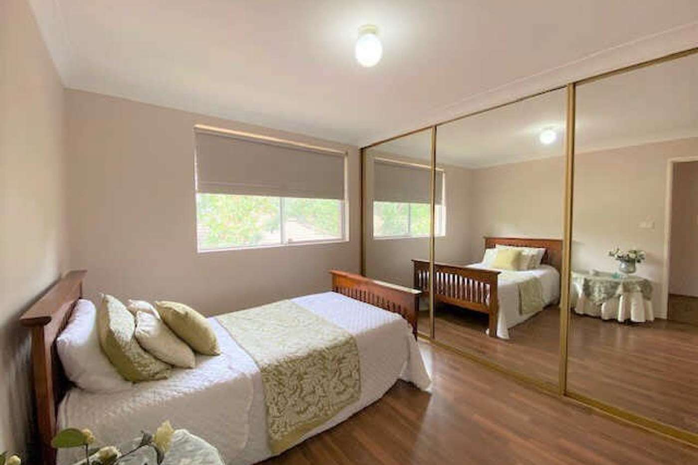 Fifth view of Homely unit listing, 20/37 Memorial Avenue, Merrylands NSW 2160
