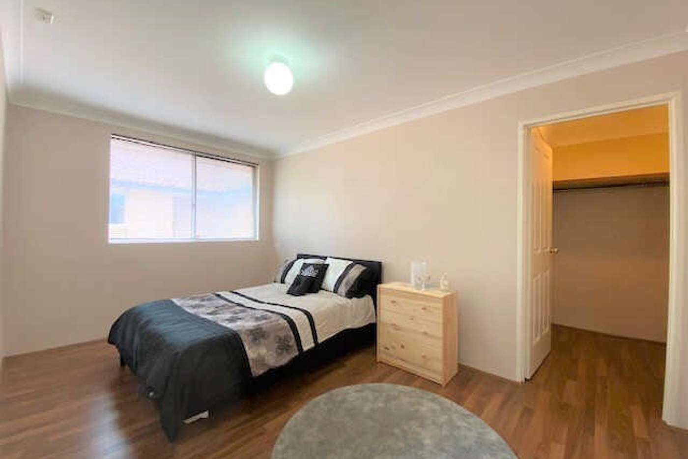 Sixth view of Homely unit listing, 20/37 Memorial Avenue, Merrylands NSW 2160
