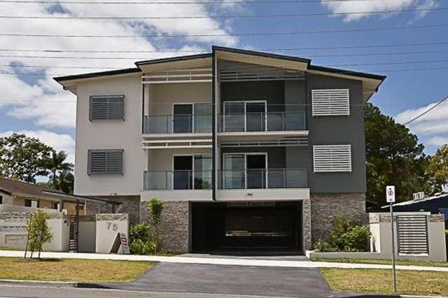 6/75 Springwood Road, Springwood QLD 4127