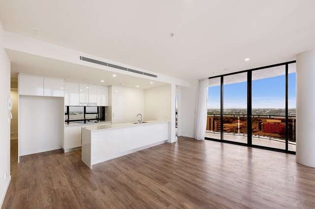 1511/139 Scarborough Street, Southport QLD 4215