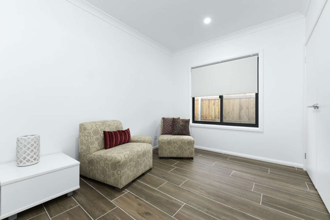 Sixth view of Homely house listing, 90 Silvester Way, Gledswood Hills NSW 2557