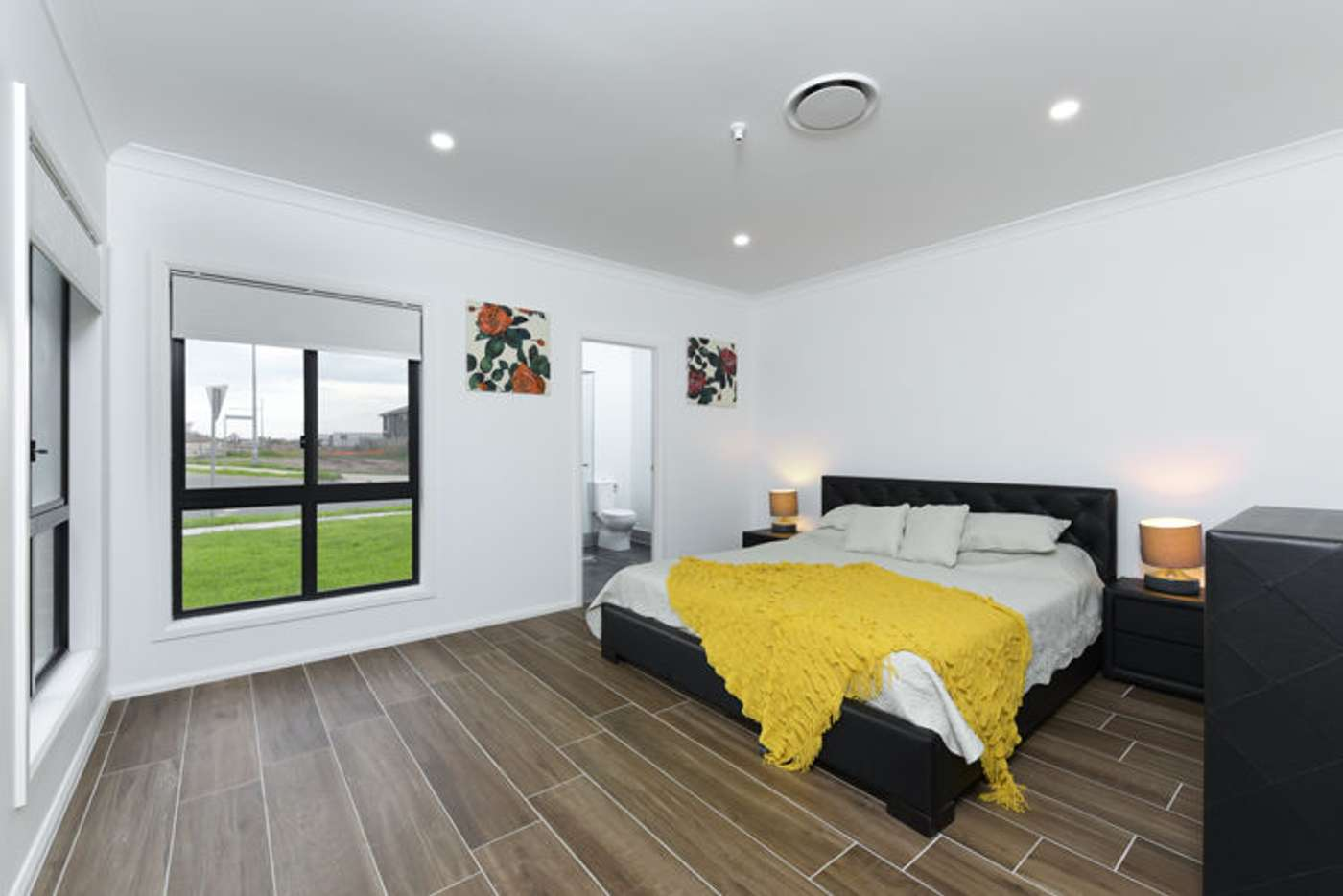 Seventh view of Homely house listing, 90 Silvester Way, Gledswood Hills NSW 2557