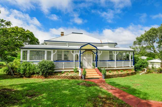 20a - 22 Gentle Street, North Toowoomba QLD 4350
