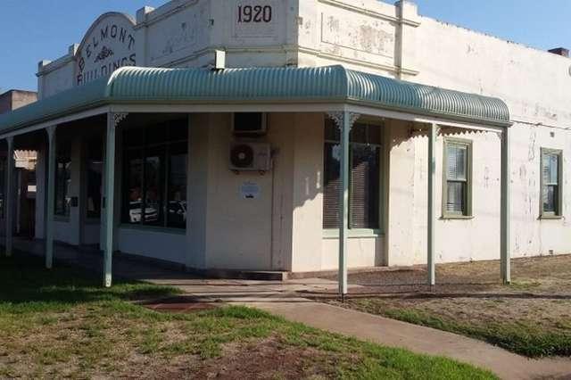 78 JERILDERIE ST, Berrigan NSW 2712