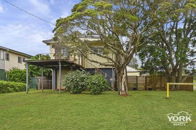 290 Goombungee Road, Harlaxton QLD 4350
