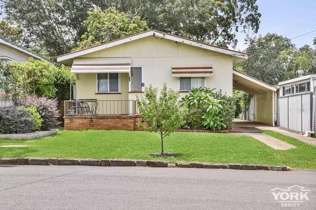 6 Grenier Street, North Toowoomba QLD 4350