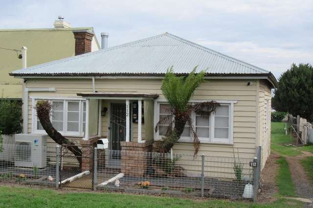 112 Ferguson Street, Glen Innes NSW 2370