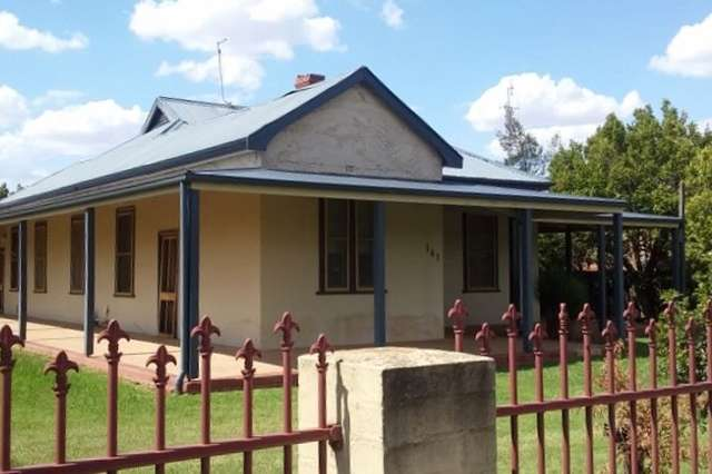 141 Chanter St, Berrigan NSW 2712