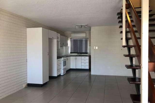 2/52A George Street, Mackay QLD 4740