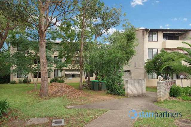 28/159 Chapel Road, Bankstown NSW 2200