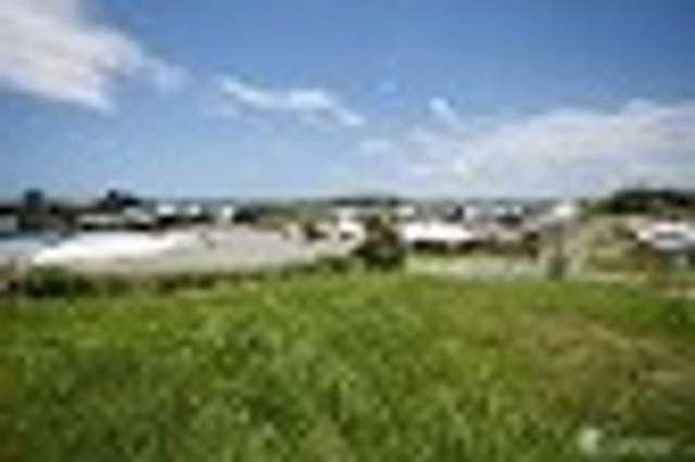 Douglas Cr, Rural View QLD 4740