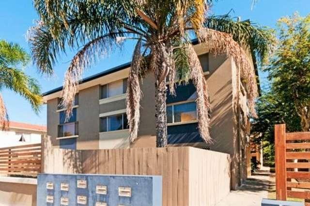 8/20 POTTS STREET, East Brisbane QLD 4169