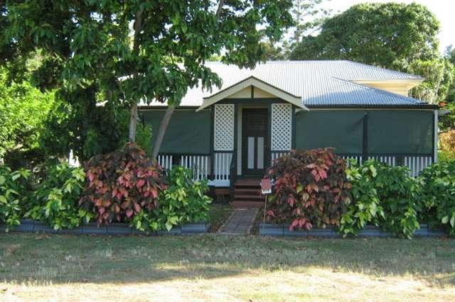111 Freshwater Street, Torquay QLD 4655