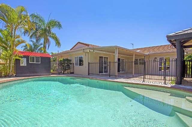 56 Melbourne Road, Arundel QLD 4214