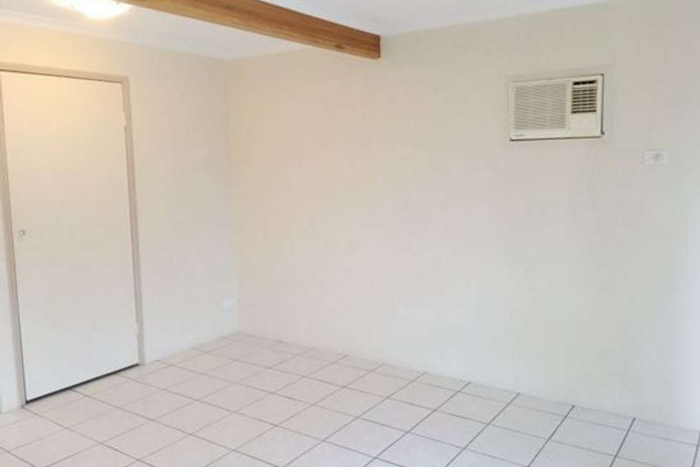 Second view of Homely unit listing, 3703 Mt Lindesay Hwy, Park Ridge QLD 4125
