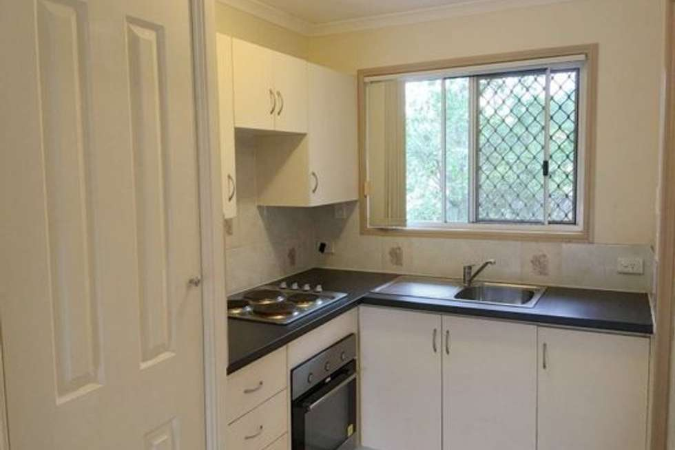 Third view of Homely unit listing, 3703 Mt Lindesay Hwy, Park Ridge QLD 4125