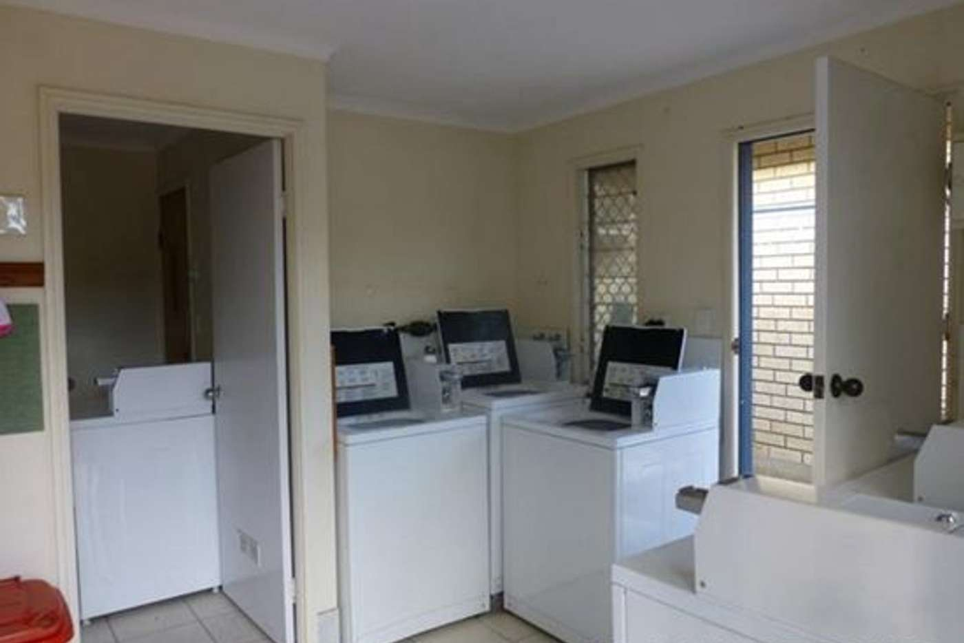 Sixth view of Homely unit listing, 3703 Mt Lindesay Hwy, Park Ridge QLD 4125