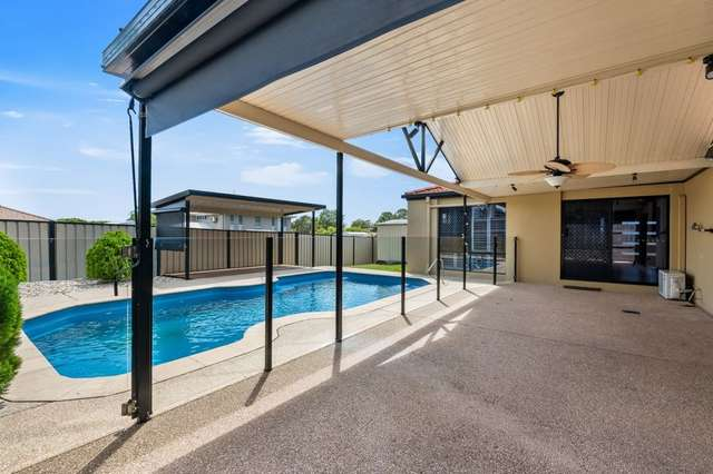 11 Anglia Place, Little Mountain QLD 4551