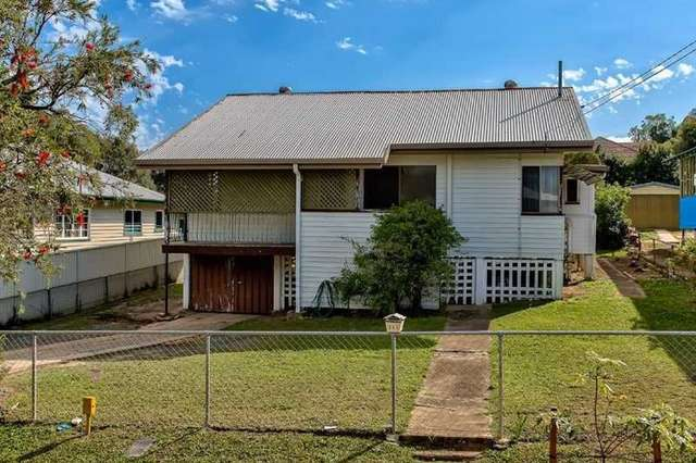 345 Rode Road, Wavell Heights QLD 4012