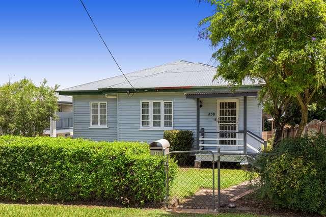 230 Ferguson Road, Seven Hills QLD 4170