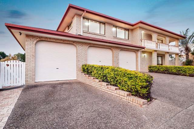 632 Musgrave Road, Robertson QLD 4109