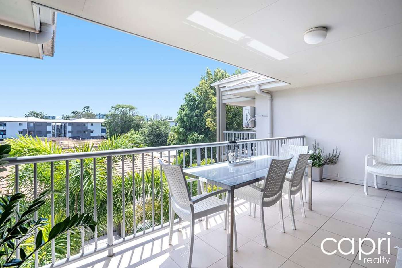 Main view of Homely unit listing, 12/99 Muir Street, Labrador QLD 4215