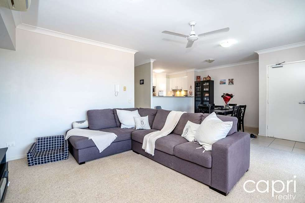 Fifth view of Homely unit listing, 12/99 Muir Street, Labrador QLD 4215