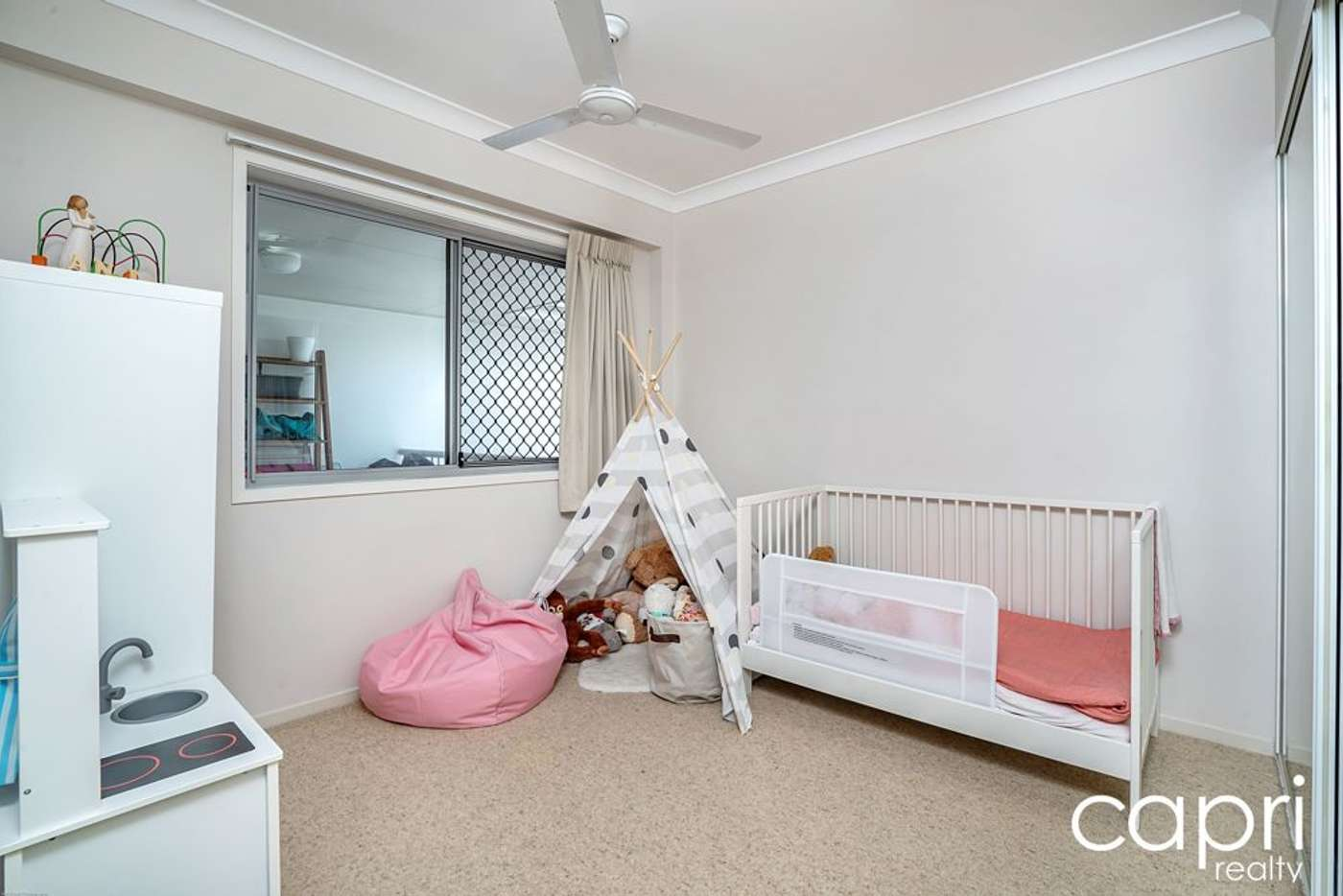 Seventh view of Homely unit listing, 12/99 Muir Street, Labrador QLD 4215