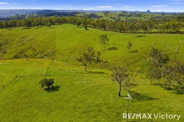 Lot 66 Heisner Road, Mount Mee QLD 4521