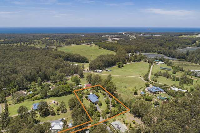 19 Stockmans Drive, Moonee Beach NSW 2450
