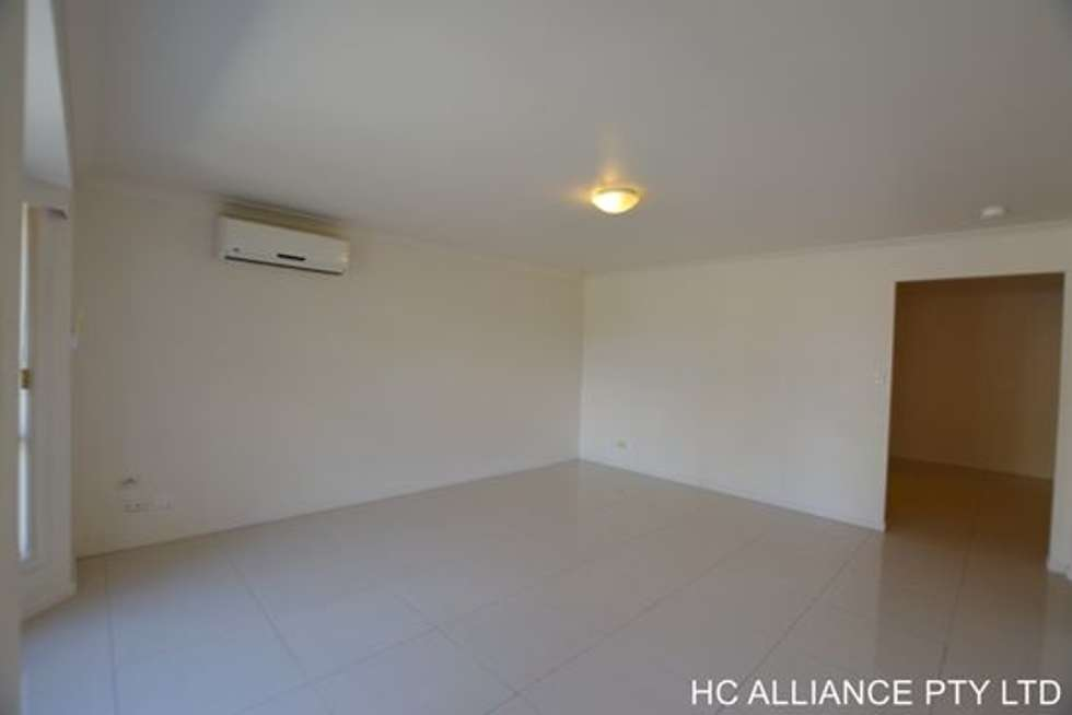 Second view of Homely house listing, 3 Jardine Court, Hillcrest QLD 4118