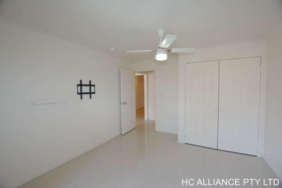 Third view of Homely house listing, 3 Jardine Court, Hillcrest QLD 4118