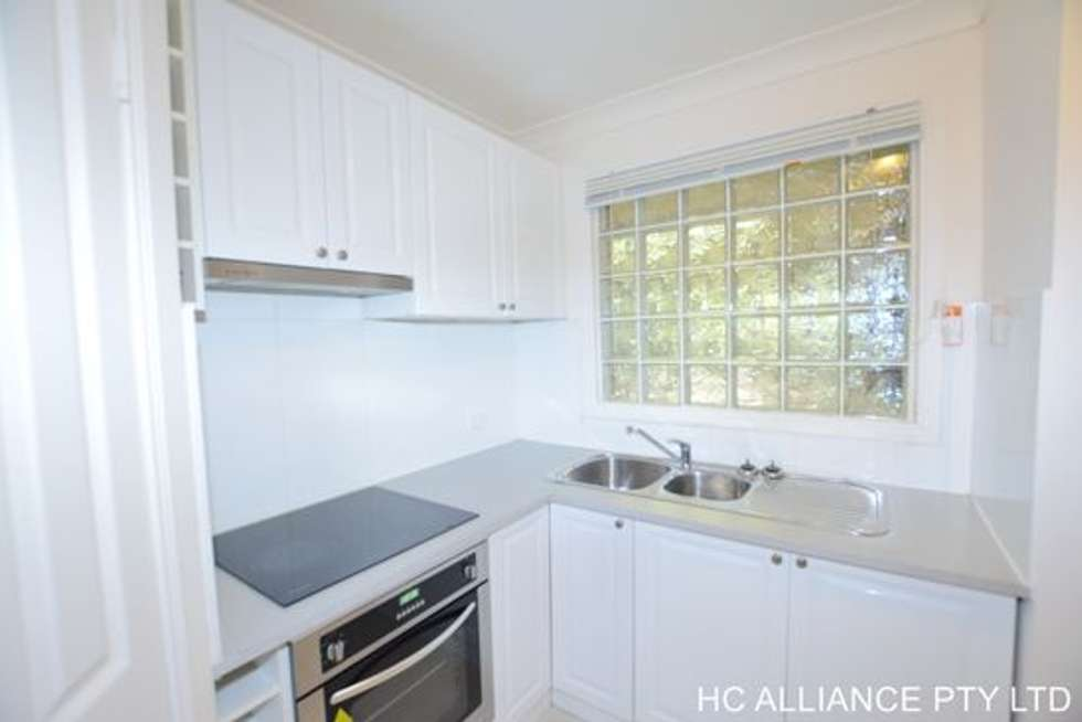 Fourth view of Homely house listing, 3 Jardine Court, Hillcrest QLD 4118