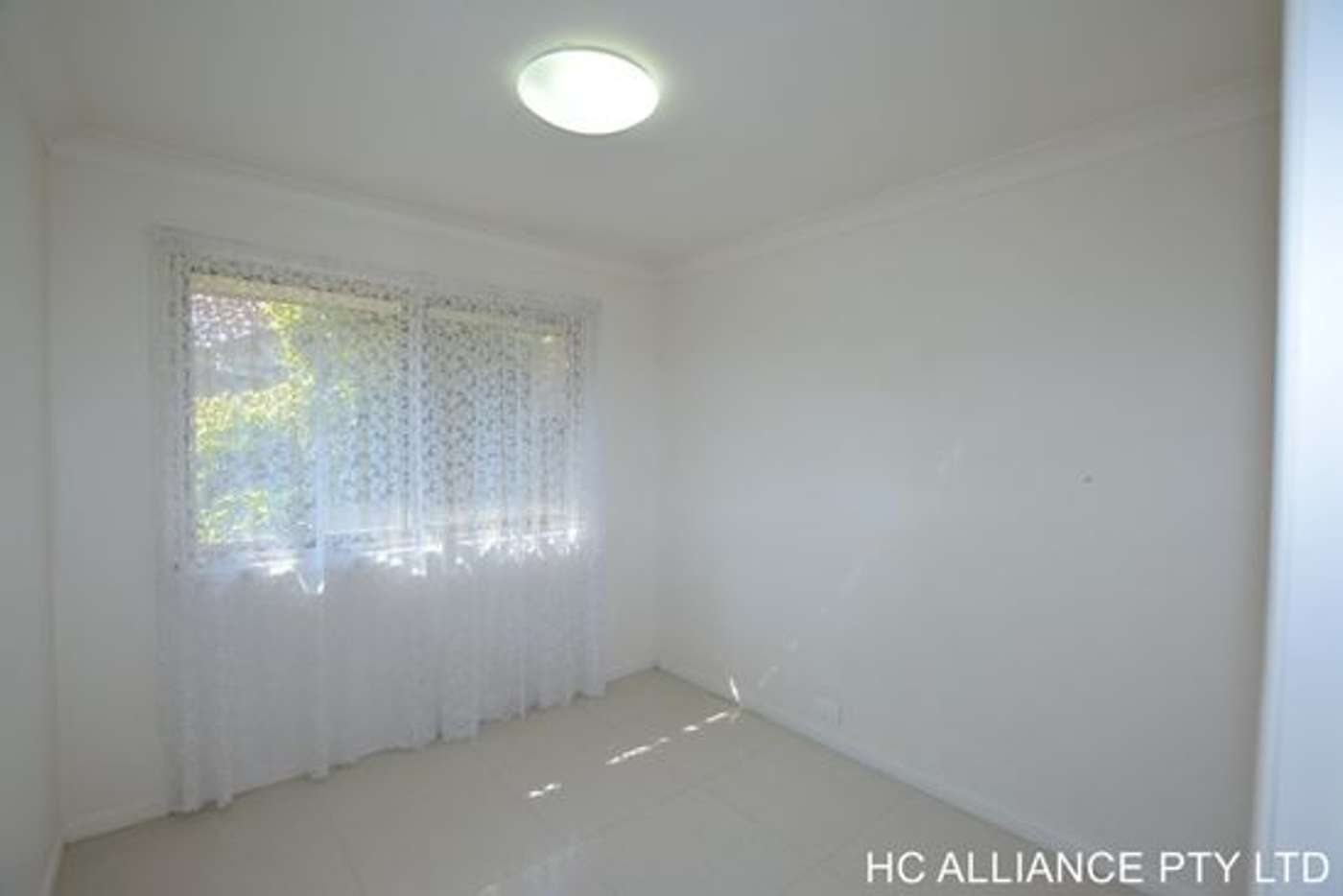 Fifth view of Homely house listing, 3 Jardine Court, Hillcrest QLD 4118