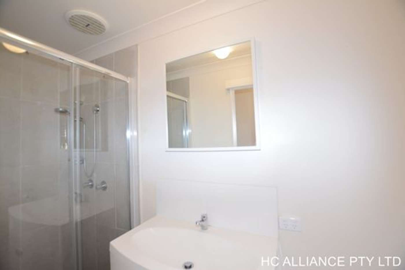 Sixth view of Homely house listing, 3 Jardine Court, Hillcrest QLD 4118