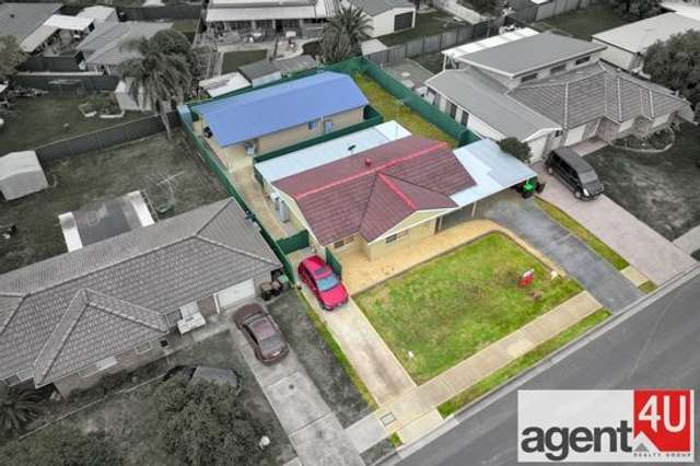 5 Caddens Road, Kingswood NSW 2747