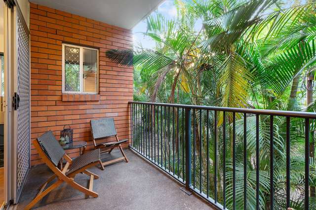 5/104 Gailey Road, St Lucia QLD 4067