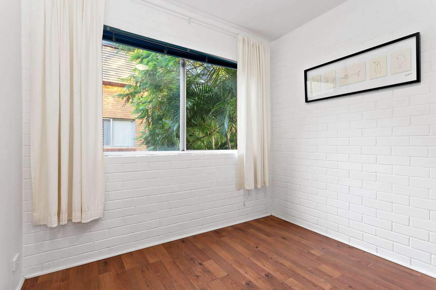Fifth view of Homely unit listing, 5/104 Gailey Road, St Lucia QLD 4067